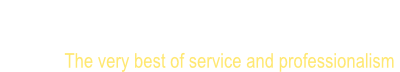 Spokane Limosine -limosine rentals spokane wa